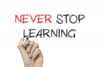 Hogyan bar�tkozzunk meg az �lethosszig tart� tanul�s gondolat�val?